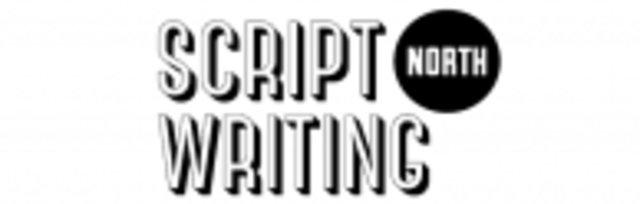 Manchester Script Development Group