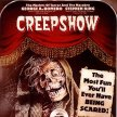 Creepshow: Halloween at the Haunted Drive-in - LATE NIGHT Side-Show (10:30 show /9:45 Gates)- (*CSPS) image