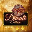 Bombay Velvet - Diwali Edition image