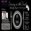 Dining in the Dark image