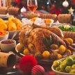 The Bunnery Christmas Dinner Guide image