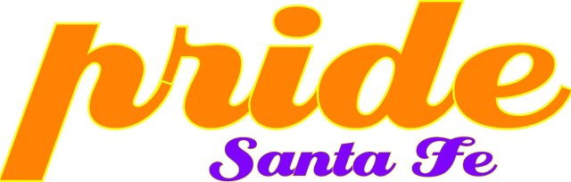 After BURN - Santa Fe PRIDE Closing Tdance