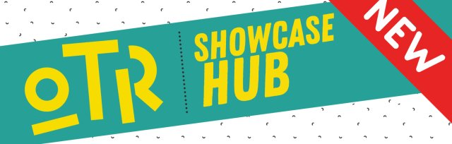 OTR Showcase Hub 🌟