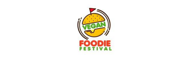 Vegan Foodie Festival Dublin #2