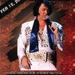 Jim Westover Elvis Valentines Tribute Show image