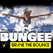 Brave the Bounce! image