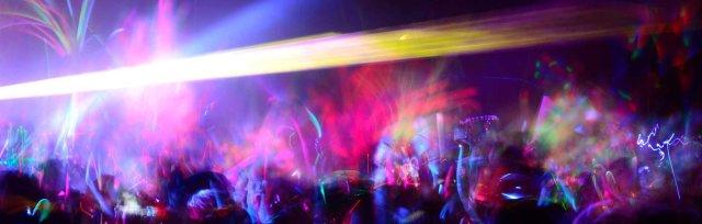 Urban World Neon Vybz Feat. Paigey Cakey Live