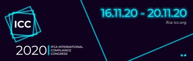 IFCA International Compliance Congress 2020