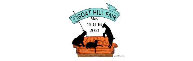 Goat Hill Fair