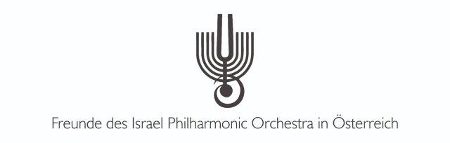 Benefizkonzert der Freunde des Israel Philharmonic Orchestra