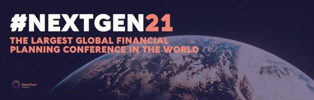 NEXTGEN21 from NextGen Planners