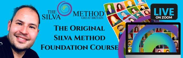Immersive Silva Method BLS (Foundation Course) [CID:575]