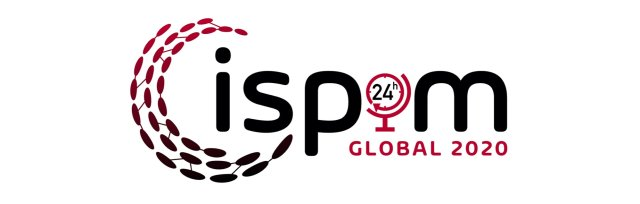 ISPIM CONNECTS GLOBAL - Celebrating the World of Innovation
