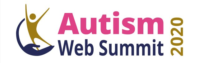Autism Web Summit 2020