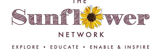 Sunflower Soirée: Cath Knibbs - Online Safeguarding Q&A