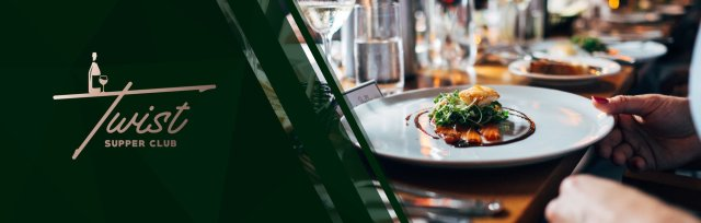Mall Tavern - Private Dining Experience