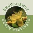 Resurgence Earth Festival: Summer Solstice Meditation, Nature-Connection and Seasonal Reflection image