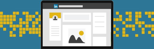 Discuss & Do: LinkedIn Strategies That Deliver The Leads