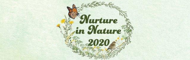 Nurture in Nature at Old Kura
