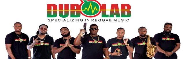 DubLab Reggae Band Summer Tour Launch Party