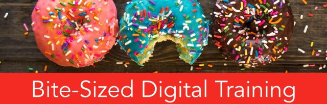 How To Promote Your Business With Digital Advertising