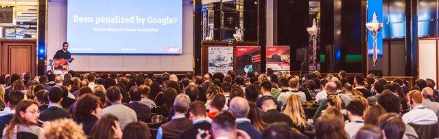 Marketing Business Summit 2020 Milan
