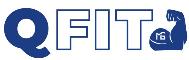 QFit 13 with Magna Gopal (Apr 26 - May 23)