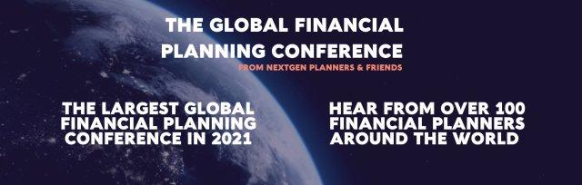 #NEXTGEN21 - Global Financial Planning Conference