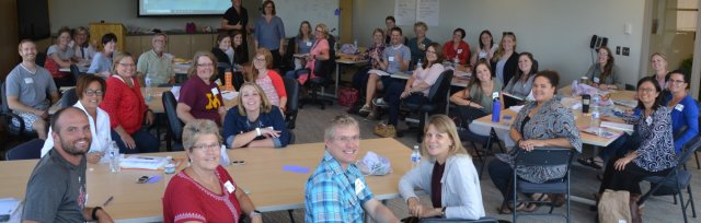 Jumpstart Your Singapore Math 2020 — Minneapolis-Saint Paul, MN