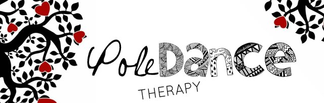 Pole Dance Therapy - 2h beginners class