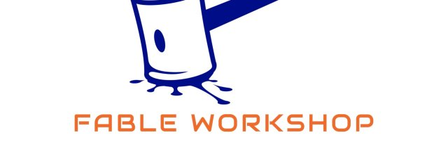 Fable Workshop: The Collider Sessions - February