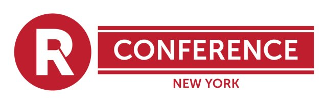 R Conference | New York | 2020