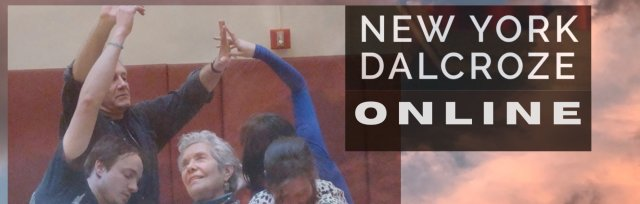 Dalcroze Improvisation: Finding Your Sound