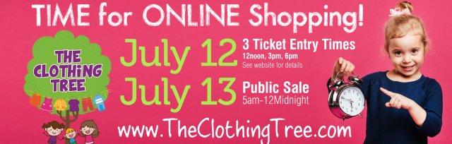 TCT Online