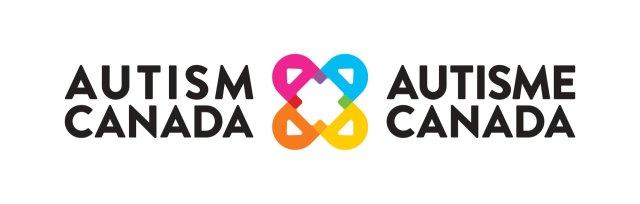 Autism Canada Conference 2020 Conférence d'Autisme Canada: Individuals and Families/pour individus et pour les familles