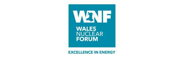 Wales Nuclear Forum - Members Meeting