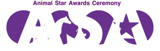 Animal Star Awards Online Virtual Event