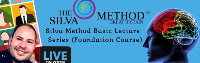 Silva Method BLS (Foundation Course) [CID:555]