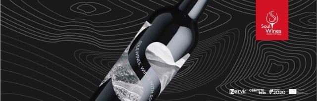 Soul Wine - Weine mit Seele aus dem Douro Tal
