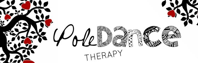 Pole Dance Therapy - 2h Complete Beginners Class - NEW GROUP!