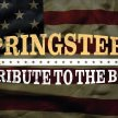 Springsteen - A Tribute To The Boss image