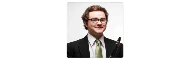 BIXBY KENNEDY – BRAHMS & MOZART (SATURDAY 3:30 PM)