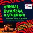 Annual Kwanzaa Gathering image