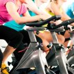 Trinity Arts and Leisure Spinning class - Monday 2nd November 2020 - 6:30-7:30pm image