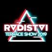 Radistai Terrace Show 2019 | Studio 338 image