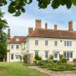 West Wiltshire Country Houses image