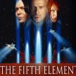 *ROUND ROCK!* The Fifth Element   - BLUE ROUND ROCK  (8:50 show/8:00Gates)- See rules *---*---* image