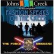 Fashion Speaks on the Creek image