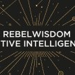 Rebel Wisdom Collective Intelligence Lab image