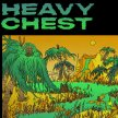 Heavy Chest NZ Tour image